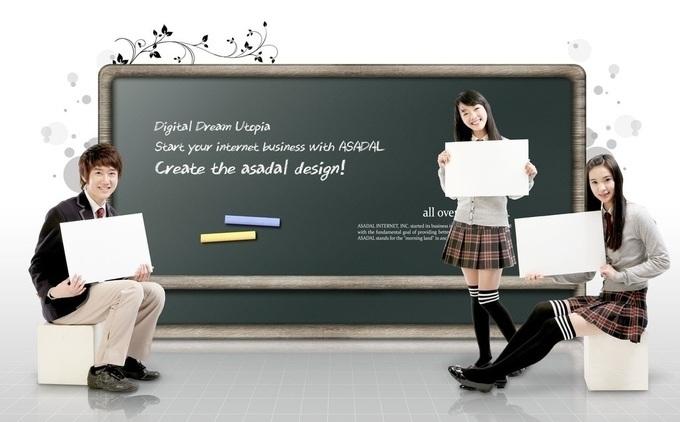 在线教育不仅仅是在线课程